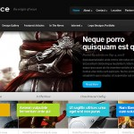 TheSource Blog Sitesi